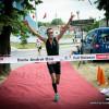 """I am Ironman. Andrei Dudu: """"În 2015 vreau să termin cursa în 10 ore și jumătate"""""""