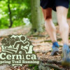 Câștigă o invitație la Cernica Spring Trail Running!