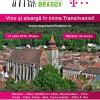 CONCURS: 2 invitații gratuite la Maratonul Internaţional Braşov!
