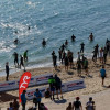 A 7-a ediție a Triatlonului Fără Asfalt la mare așteaptă peste 800 de concurenți