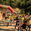 Trail running pe 2 iulie la Cozia Mountain Run!