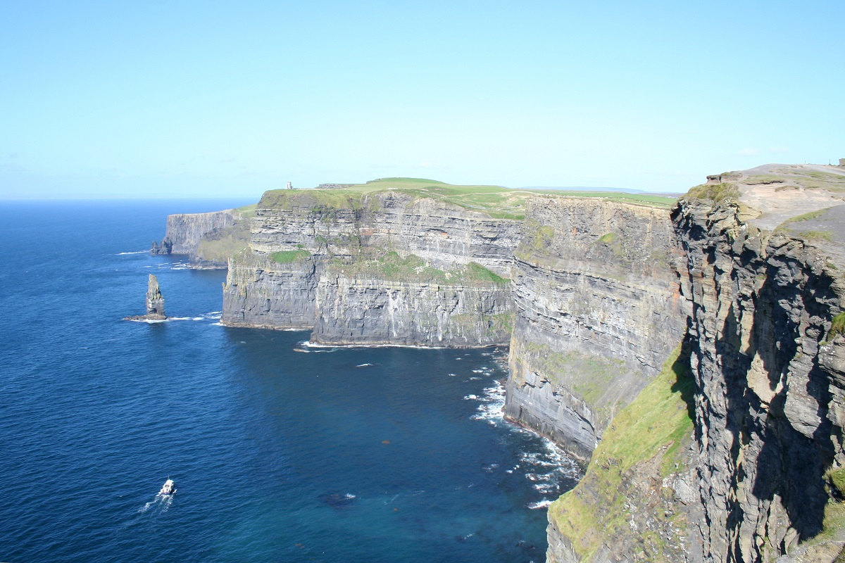 cliffs_of_moher_11