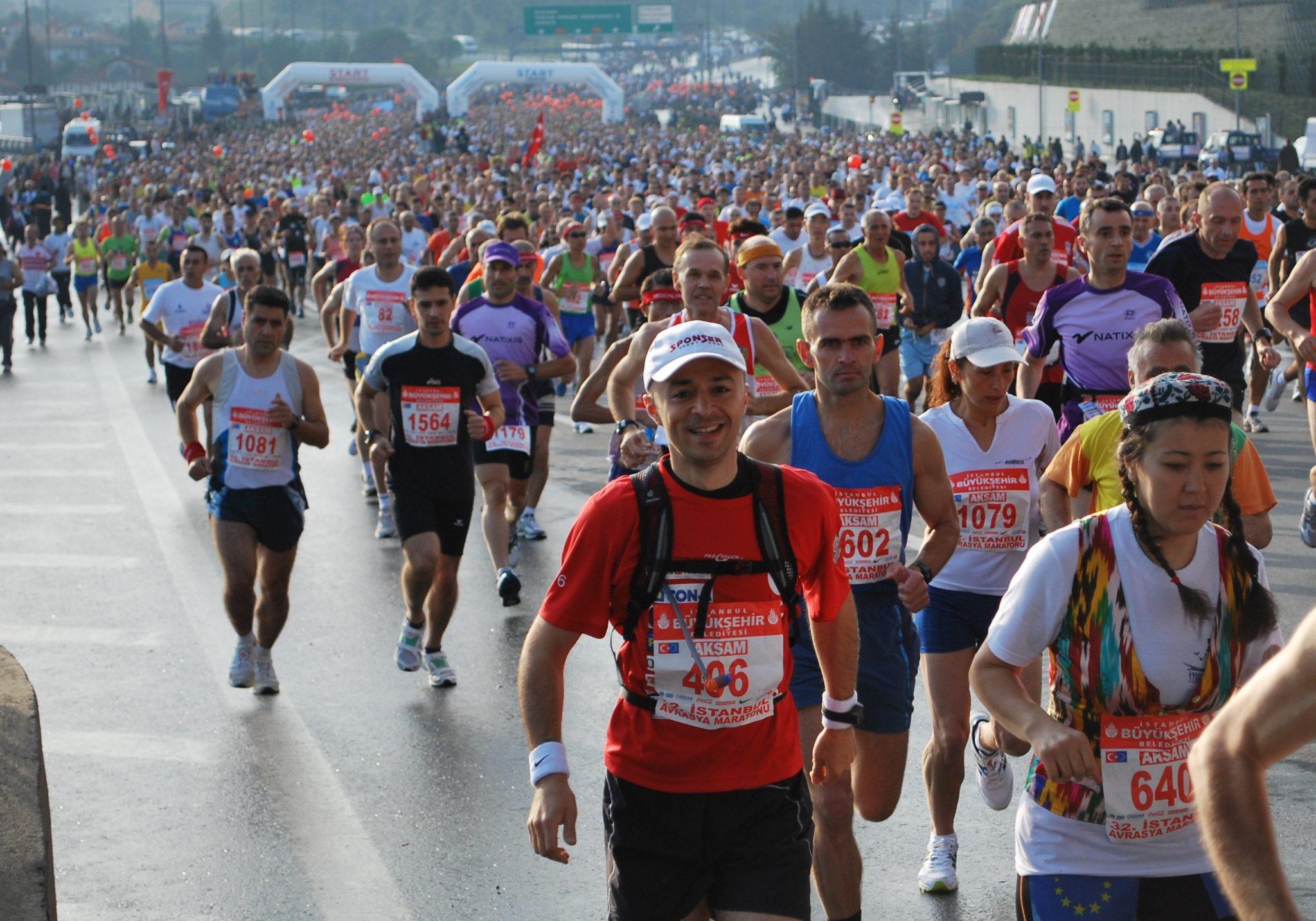 deschidere-andrei-la-un-maraton-in-turcia2