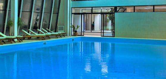 piscina-daimon.jpg