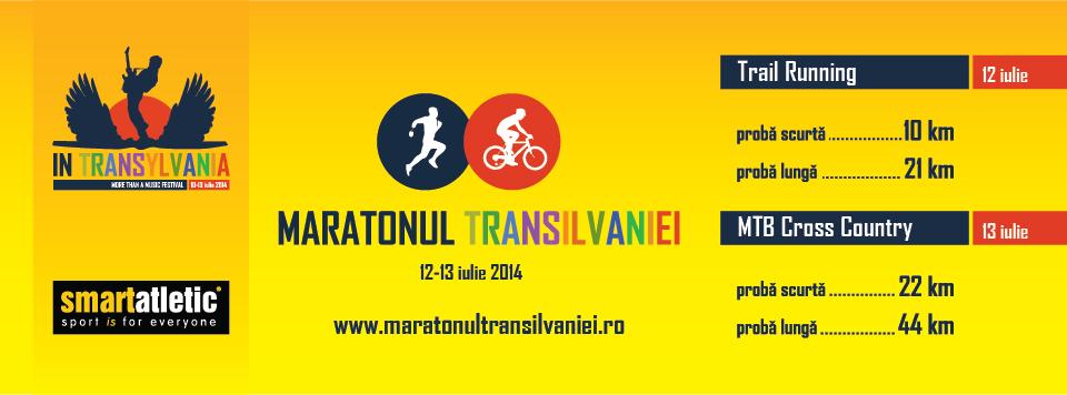 maratonul transilvaniei_vizual lansare inscrieri