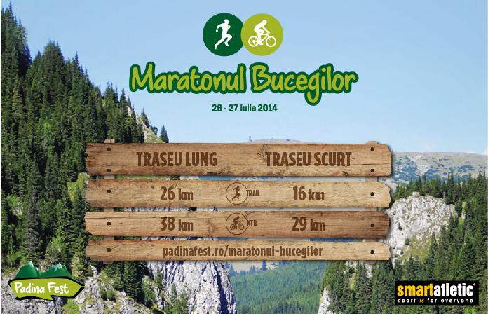 maratonul bucegilor_imagine noua (1)