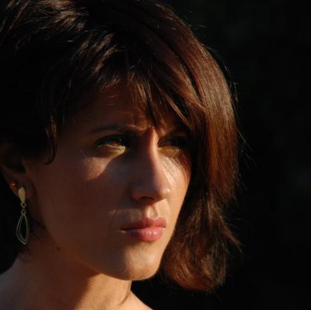 Roxana Lupu