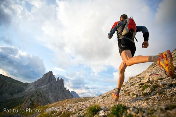 5 sfaturi pentru tranziţia de la asfalt la alergare montană