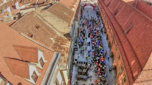 brasov marathon