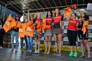 2013 - Tri Challenge Mamaia - foto Triathlon Challenge