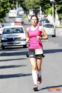 2014 - Maratonul Olteniei - foto Tache Foto