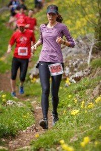 2015 - Ecomarathon - foto Andrei Valentin Dragusanu