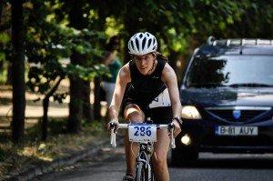 2015 - No Stress Olimp 2 - foto Donez Amintiri
