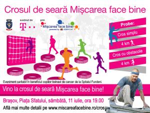 Crosul-Miscare-Face-Bine---BRASOV