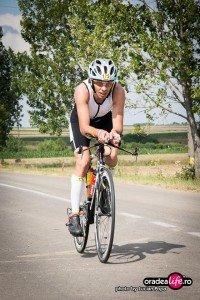 Ironman Oradea, 2011