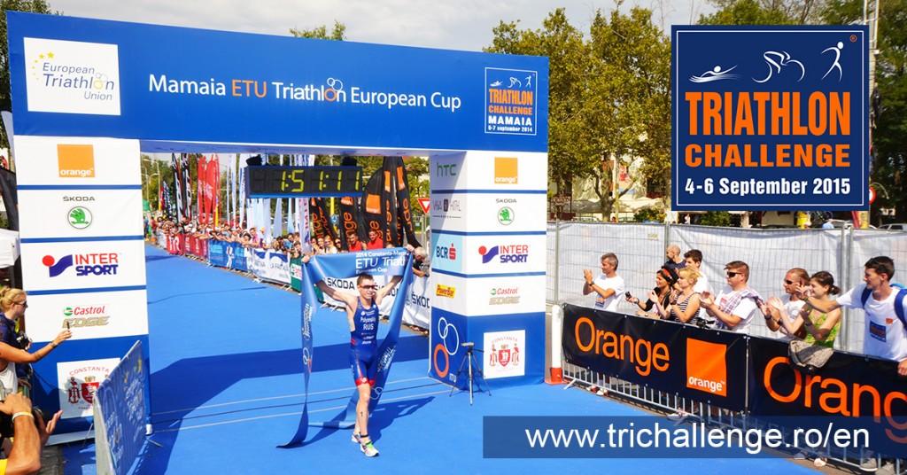 cupa europeana_triathlon challenge mamaia (1)