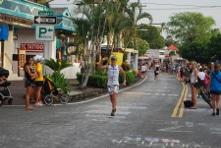 "EXCLUSIV. Interviu Mihai Baractaru: ""Psihologic, cursa Ironman Kona este extrem de greu de controlat"""