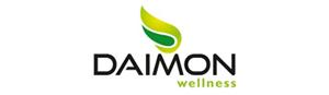 Daimon Wellness