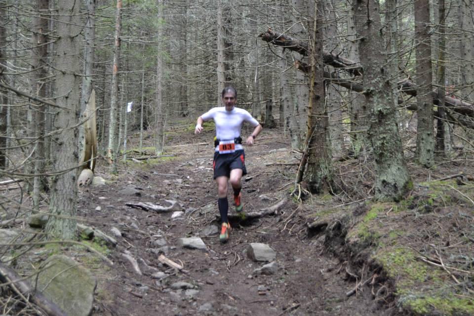 Maraton apuseni 2015 Arhiva personala