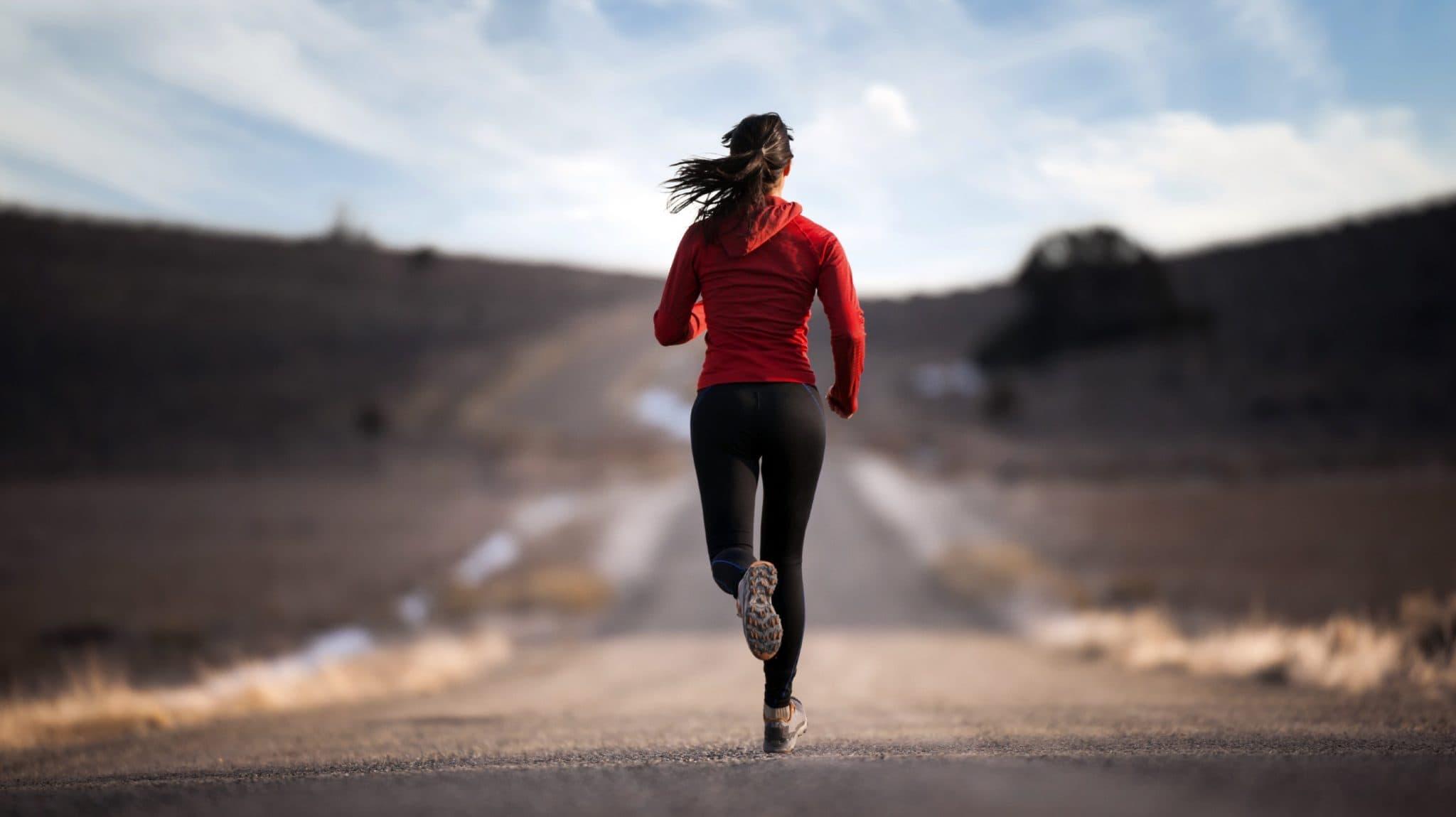 alerg