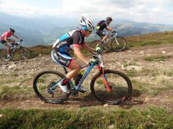 geiger mountain bike challenge 2015