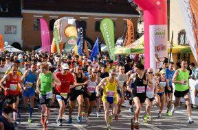 maratonul brasov
