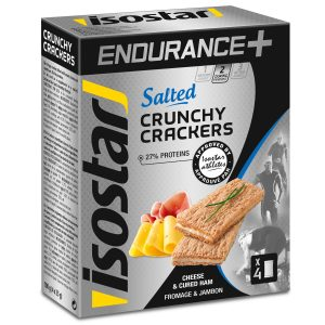 206511-3D-CRUNCHY-CRAKERS-HD