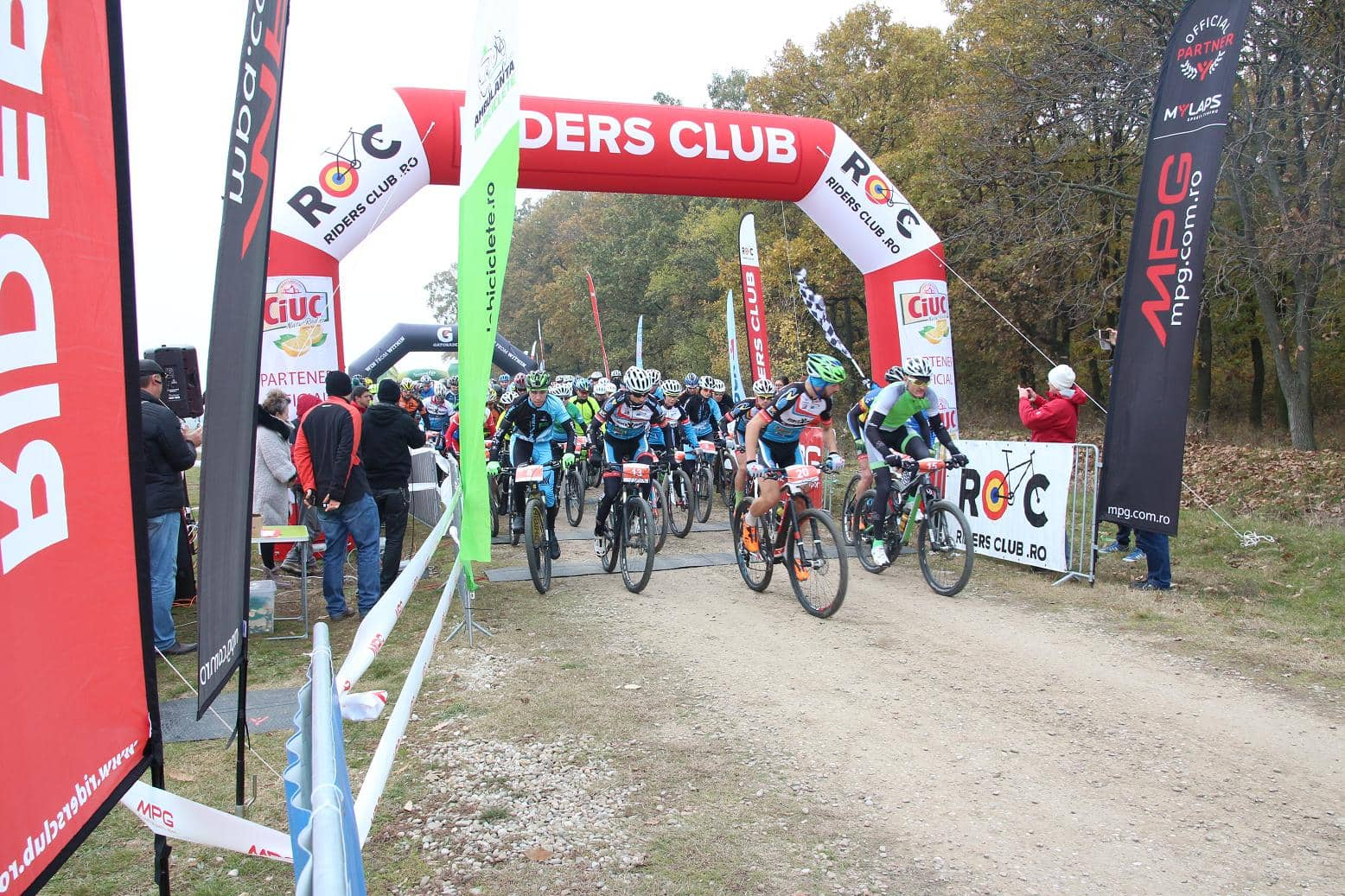 riders-club_haiduci-si-domnite_start-1_foto-andrei-craioveanu