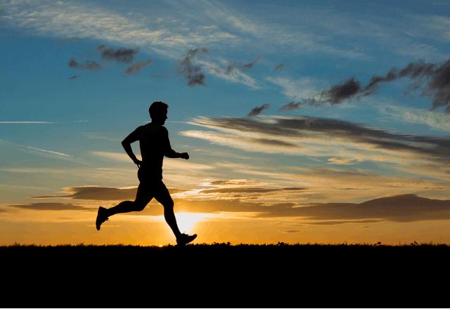 Ce obiceiuri au alergătorii de succes