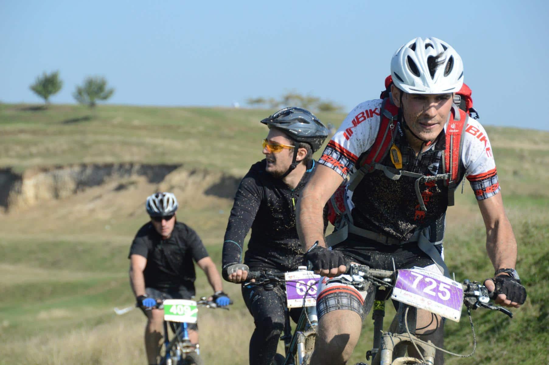 riders-club_maratonul-dunarii_foto-marian-dumitru-11