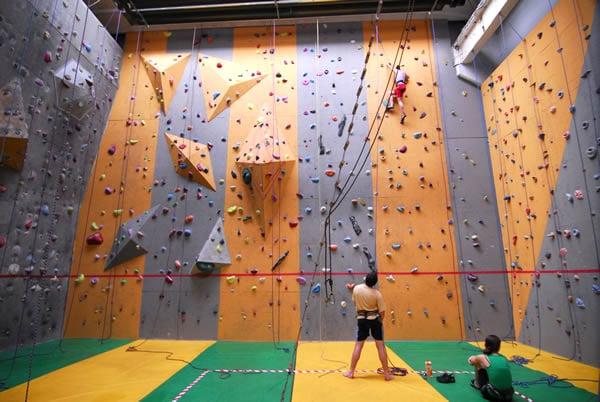 sala-escalada5