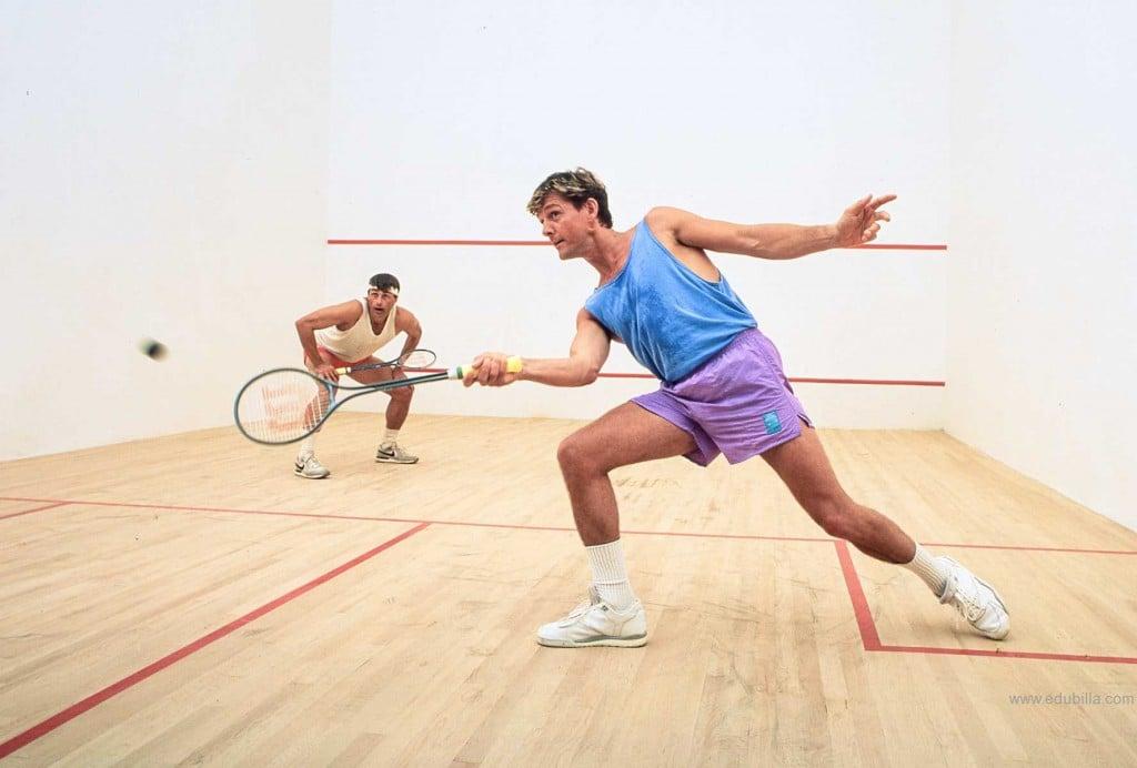 squashsport