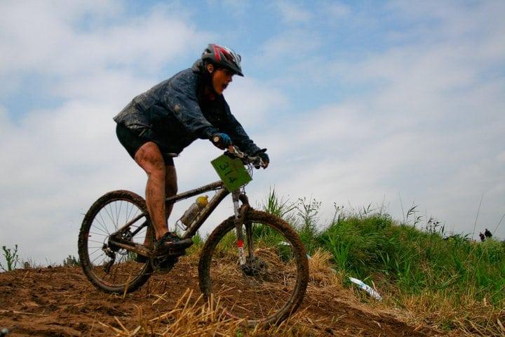 Triatlon Fara Asfalt, 2011