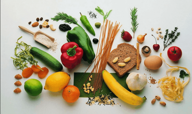 Cum ne hrănim în off season ca să nu ne îngrăşăm?