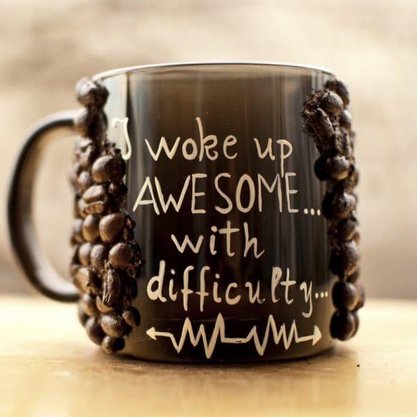 http://inspirel.ro/produs/cana-cafea-cu-mesaje/