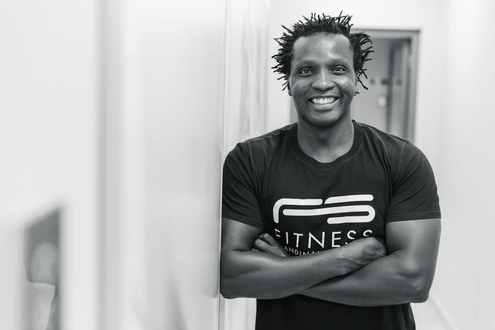 Ultimele trenduri în fitness la nivel mondial, la București