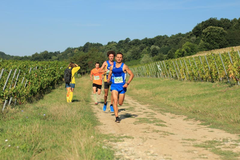 corcova-trail-race