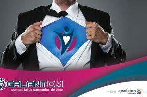 Galantom1920_logo
