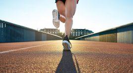 Alergătorii sunt așteptați la prima ediție a Semimaratonului Buftea