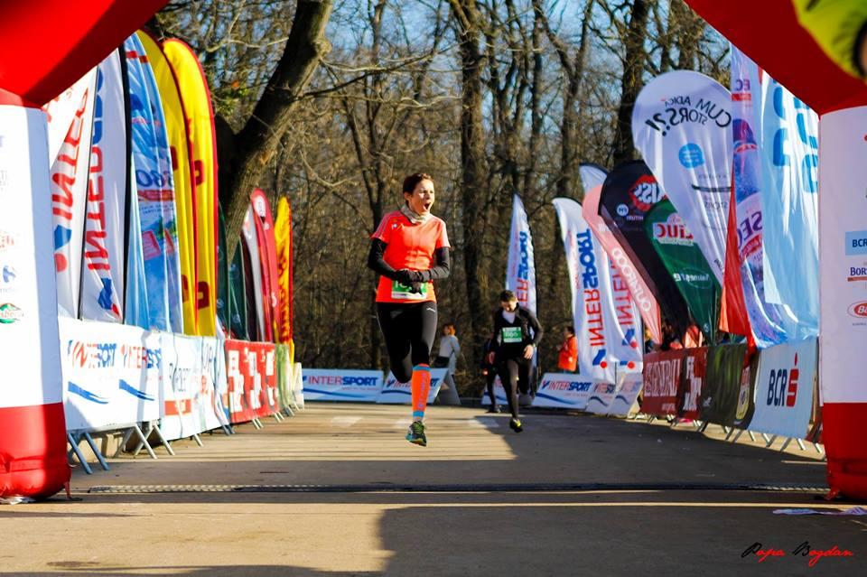 Mela Răduțoiu: E mult mai fain să mergi în gașcă la concurs, să petreci timp cu oameni care vorbesc aceeași limbă