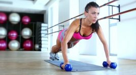 TonusApp, prima aplicație fitness lansată in România