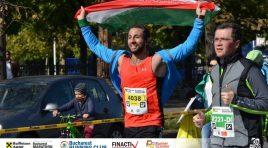 Amir Kiarash: În sport nu merge cu scurtături, trebuie să muncești