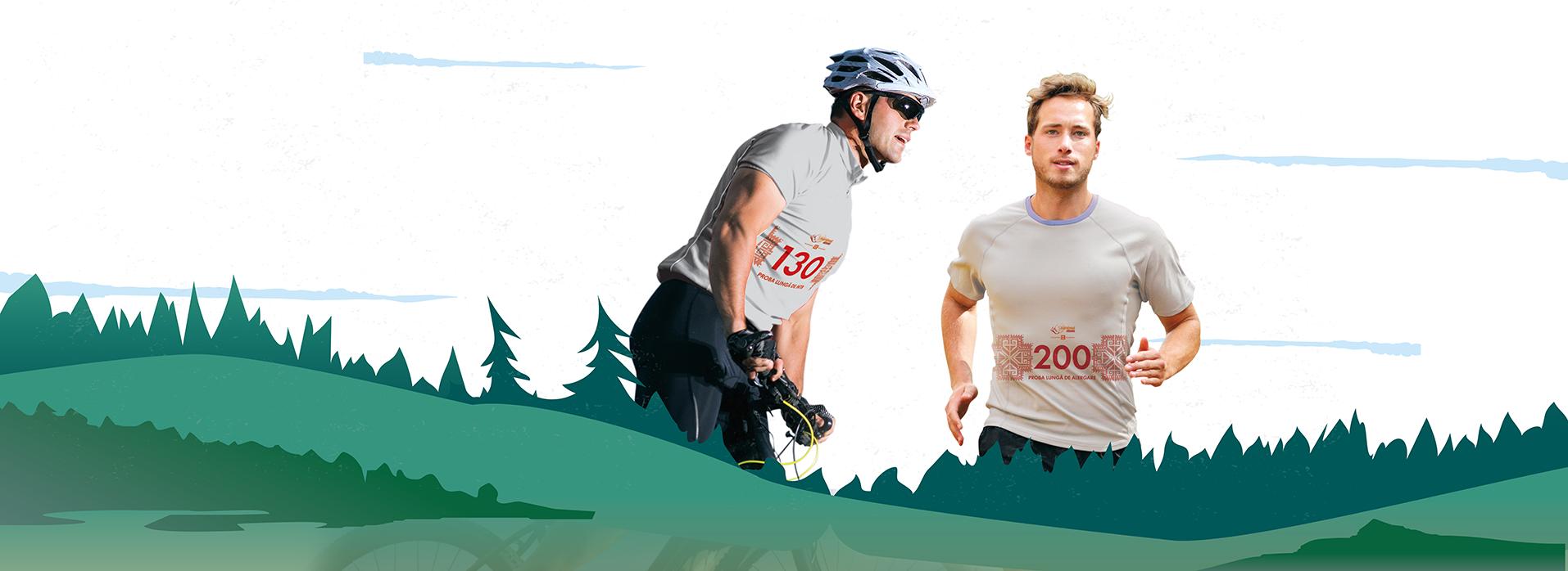Rezervă-ți locul la Maratonul Olteniei 2018!