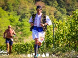 Corcova-Trail-Race-7