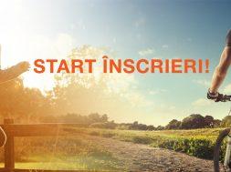 Start inscrieri