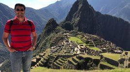 Răzvan Pascu: Oamenii călătoresc tot mai mult pentru experiențe