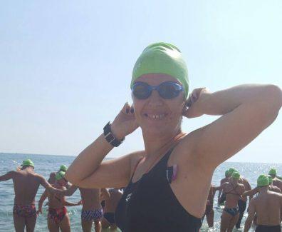 start Cupa Hamsia 2016 – 5000m