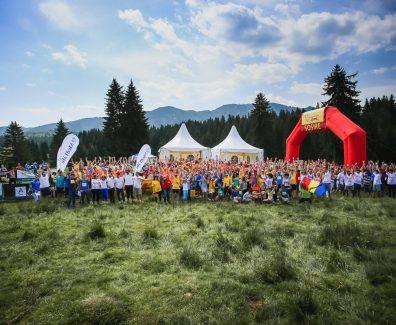 DHL Carpathian Marathon_2