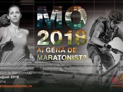 KV_Maratonul_Olteniei