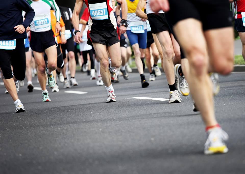 Se apropie Semimaratonul Iași!